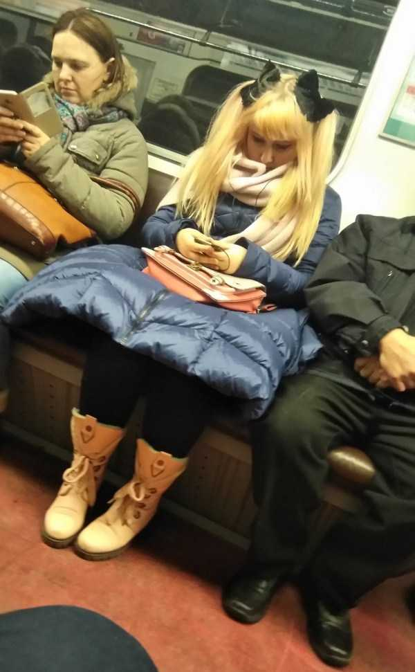 russia-subway-fashion (10)