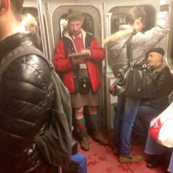 russia-subway-fashion (11)