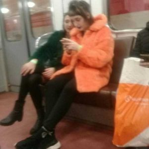 russia-subway-fashion (12)