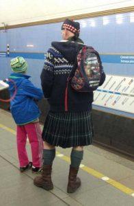russia-subway-fashion (13)