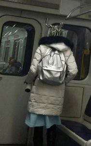 russia-subway-fashion (14)