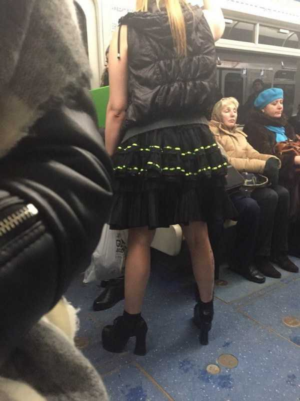 russia-subway-fashion (15)