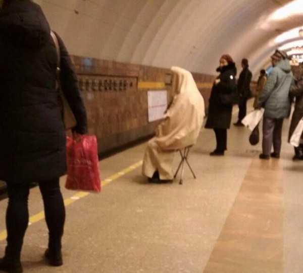 russia-subway-fashion (16)