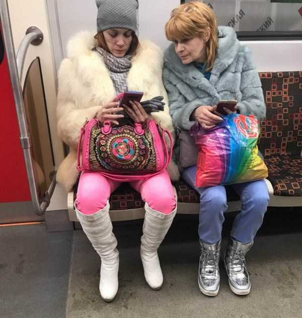 russia-subway-fashion (18)
