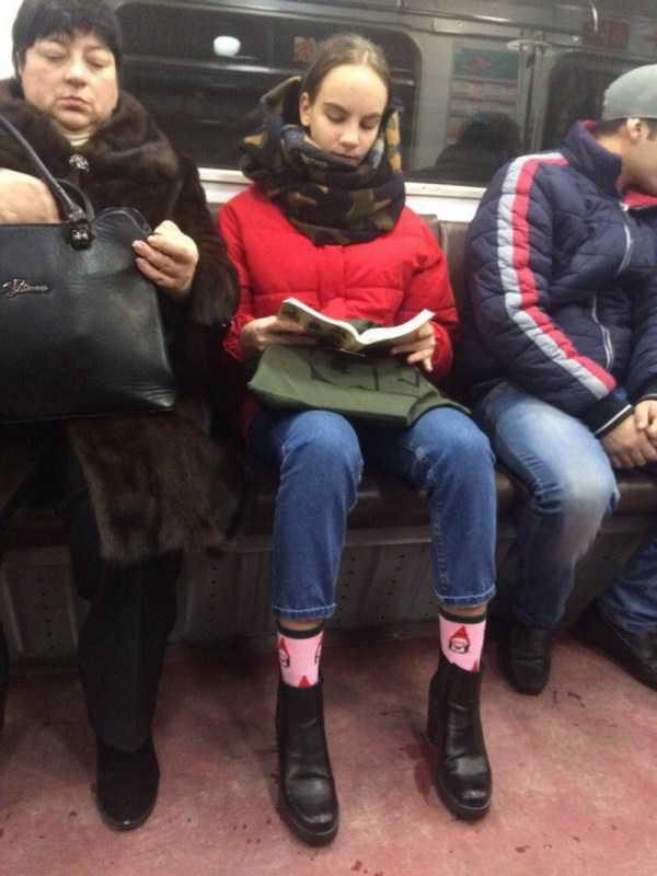 russia-subway-fashion (19)