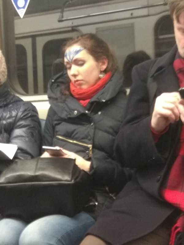 russia-subway-fashion (2)
