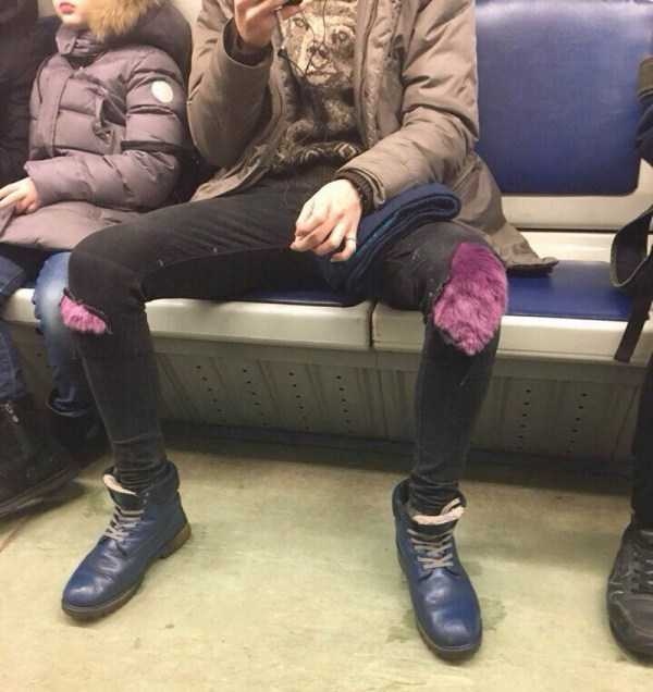 russia-subway-fashion (20)