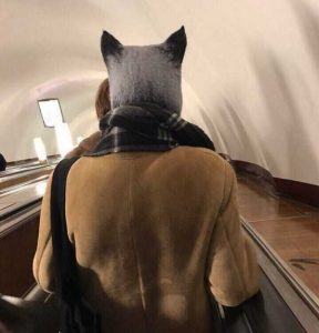russia-subway-fashion (21)