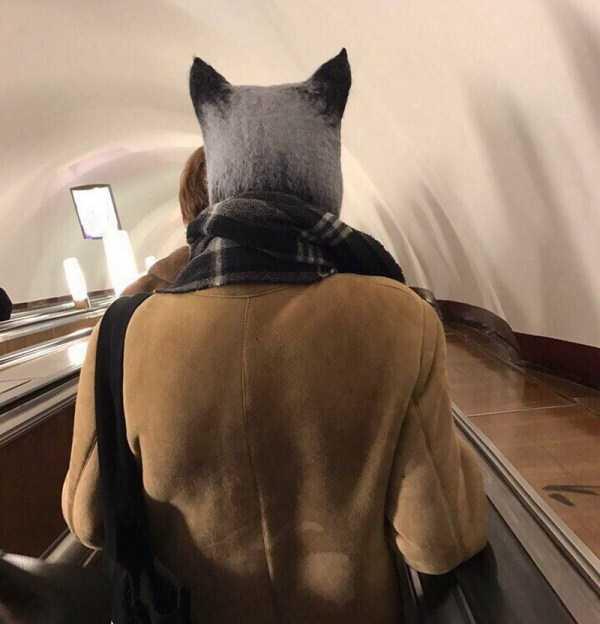 russia-subway-fashion (21)