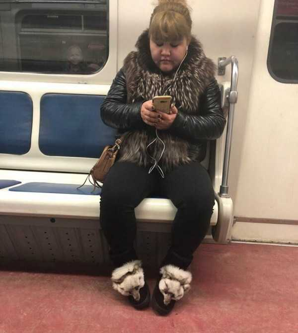 russia-subway-fashion (22)