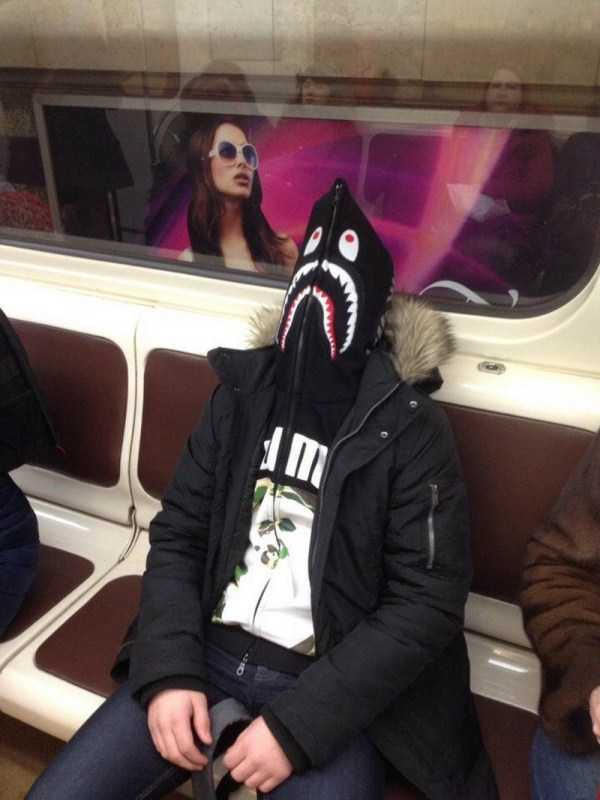 russia-subway-fashion (23)