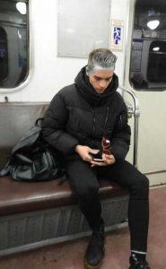 russia-subway-fashion (24)
