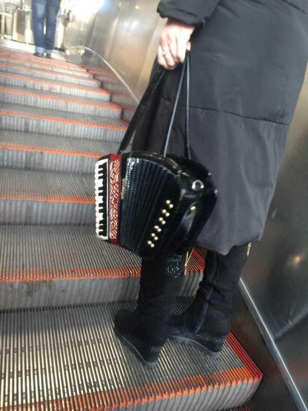 russia-subway-fashion (25)
