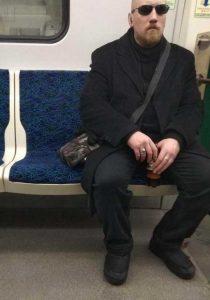 russia-subway-fashion (26)