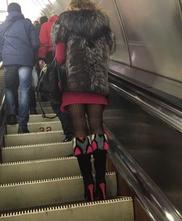 russia-subway-fashion (27)