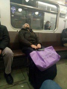 russia-subway-fashion (28)