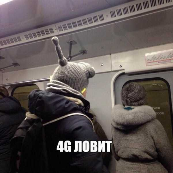 russia-subway-fashion (29)