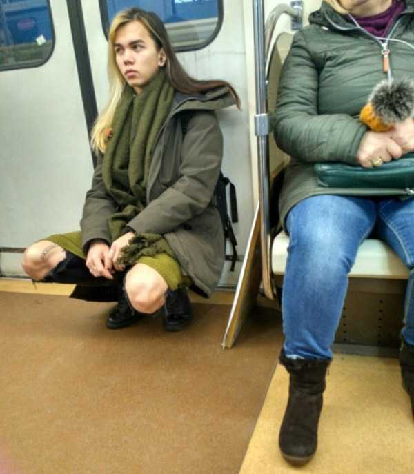 russia-subway-fashion (3)