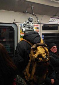 russia-subway-fashion (30)