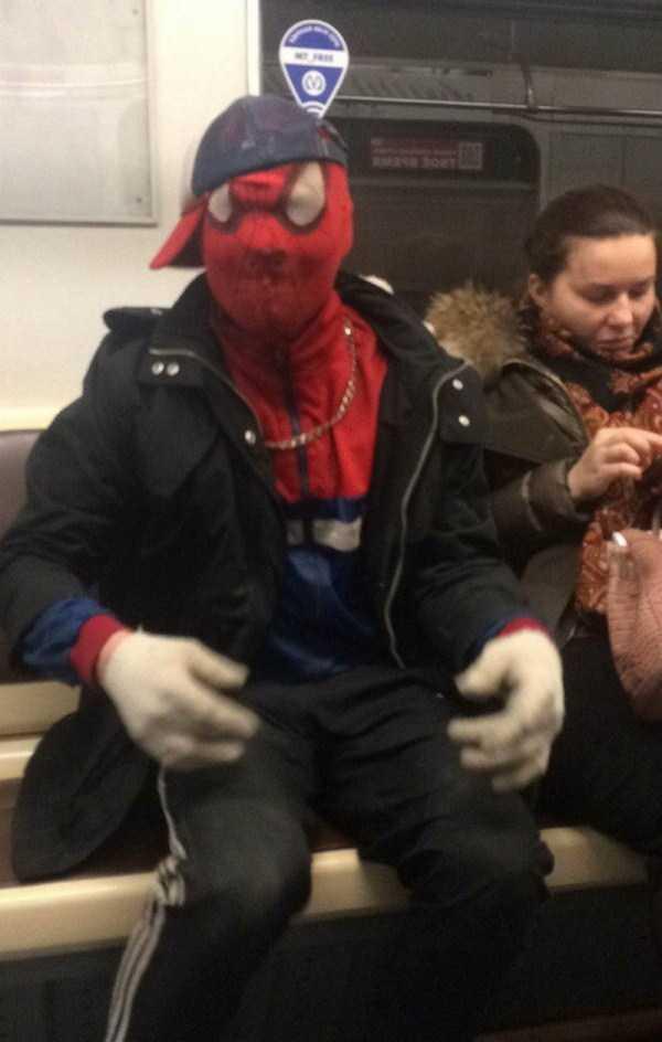 russia-subway-fashion (31)