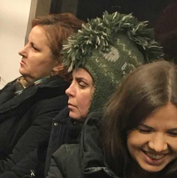 russia-subway-fashion (4)