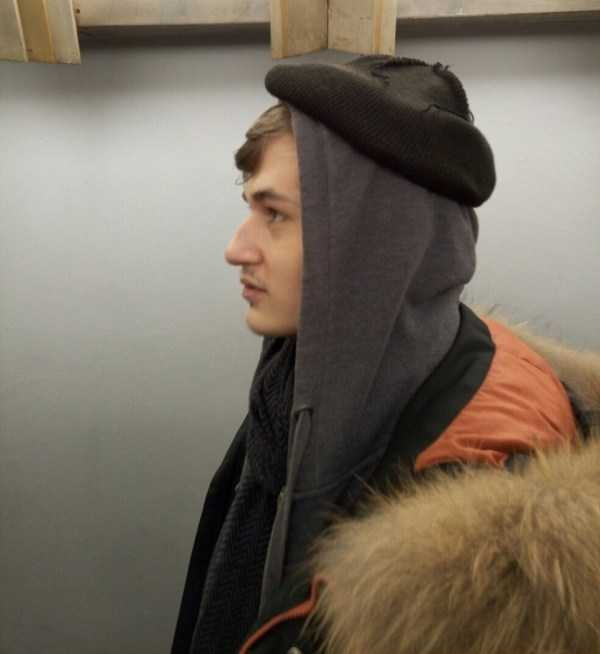 russia-subway-fashion (7)
