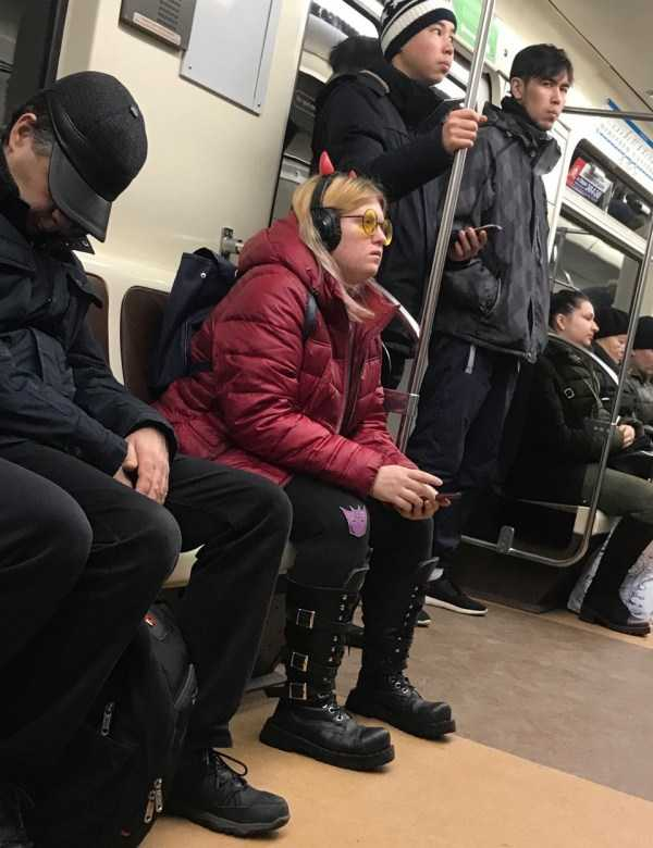 russia-subway-fashion (8)
