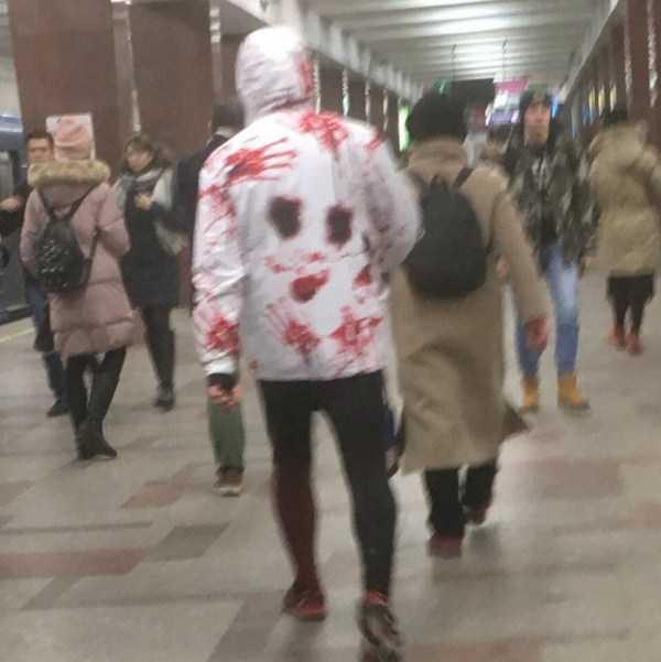 russia-subway-fashion (9)