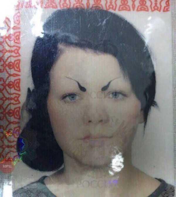 russia-wtf (26)
