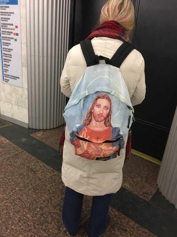 russian-metro-fashion (17)