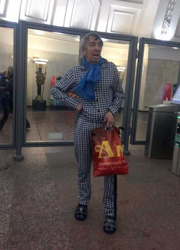 russian-metro-fashion (21)