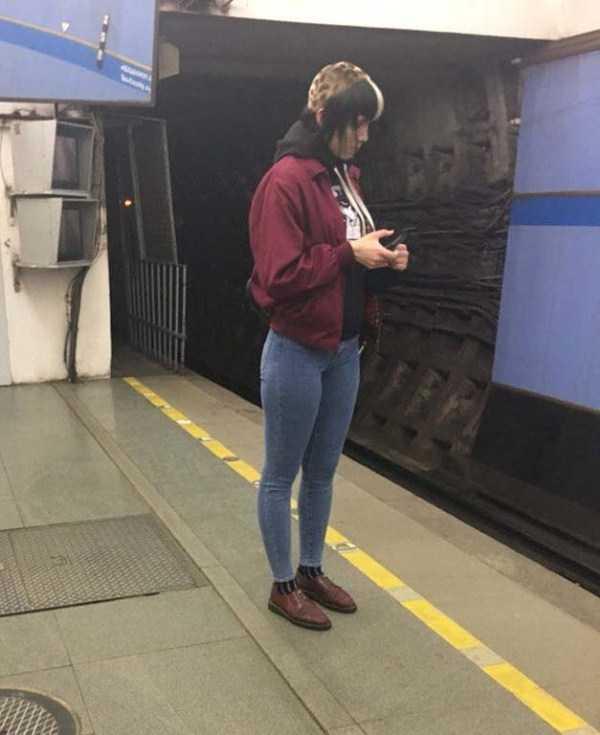 russian-metro-fashion (23)