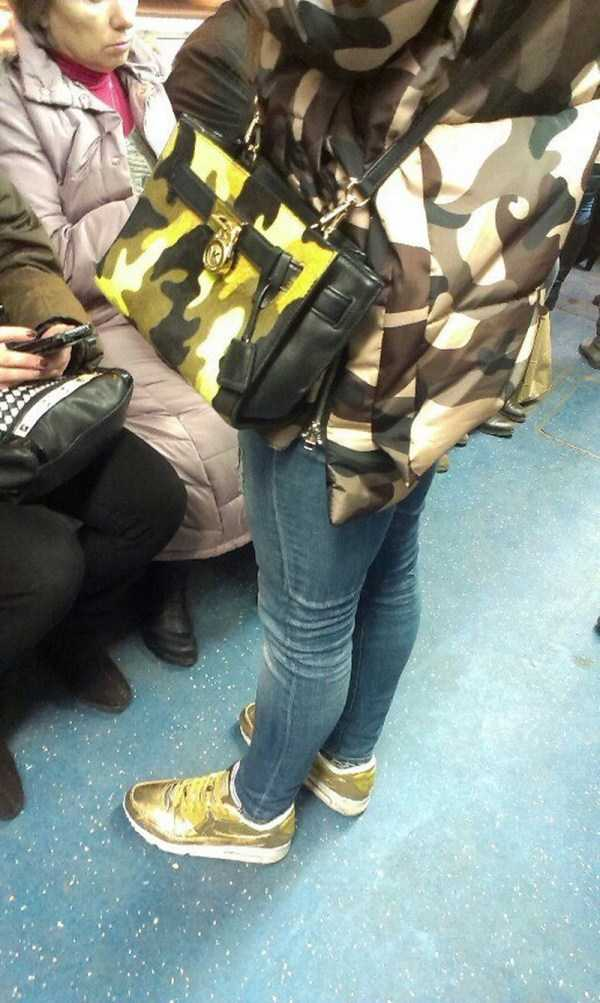 russian-metro-fashion (29)