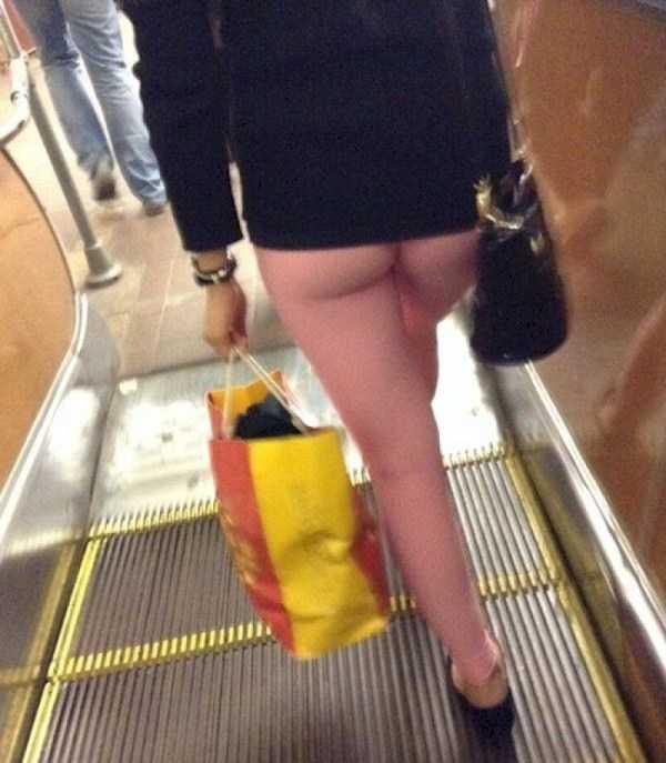russian-metro-fashion (3)