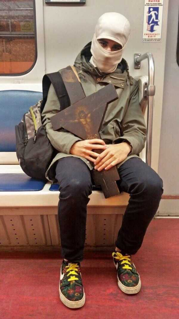 russian-metro-fashion (32)