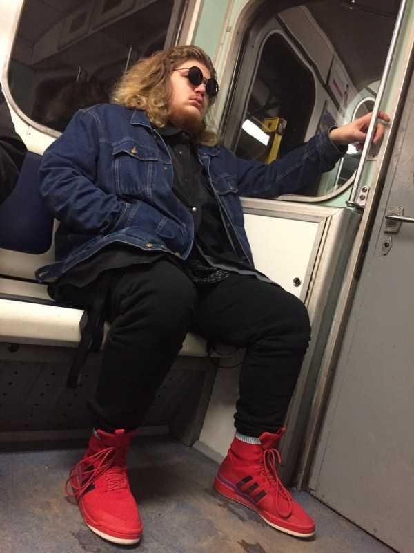 russian-metro-fashion (38)