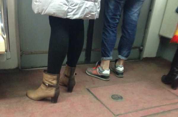 russian-metro-fashion (39)