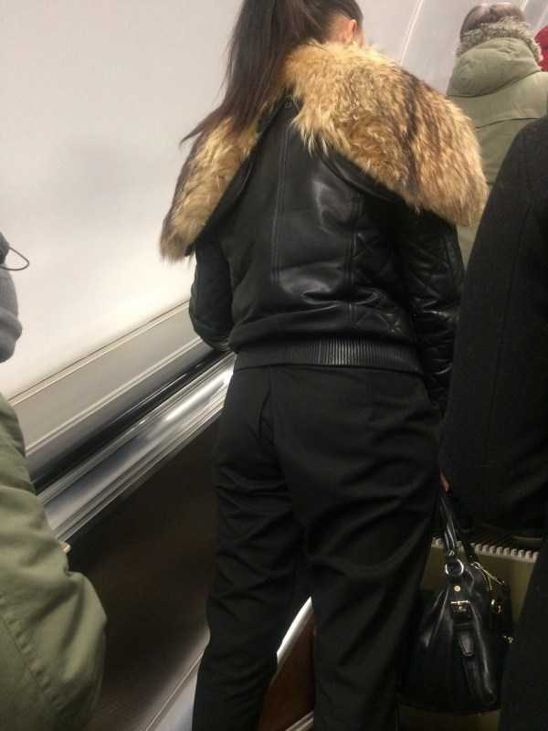 russian-metro-fashion (41)