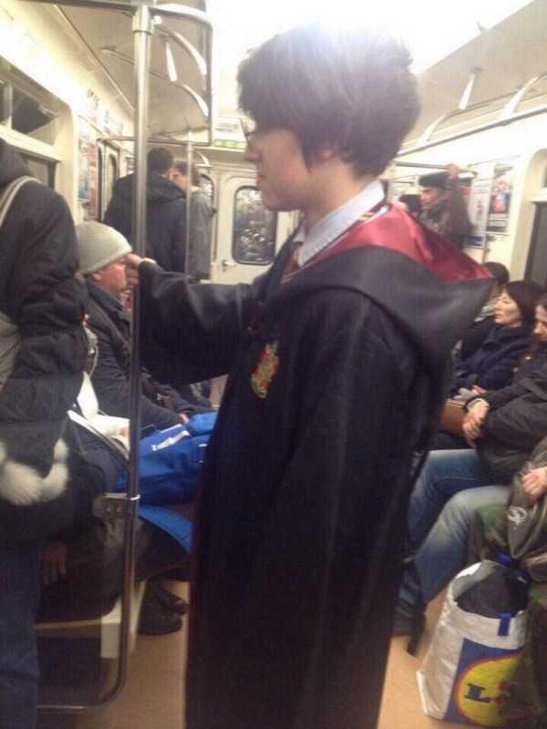 russian-metro-fashion (43)