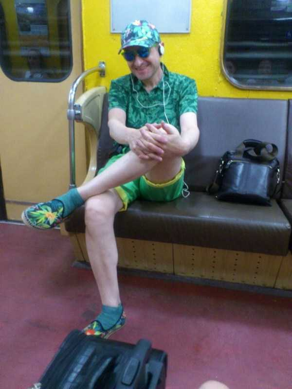 russian-metro-fashion (44)