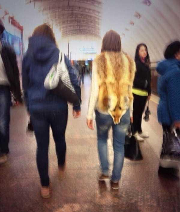 russian-metro-fashion (45)
