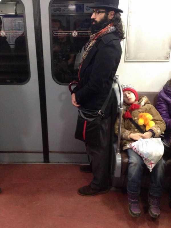 russian-metro-fashion (46)