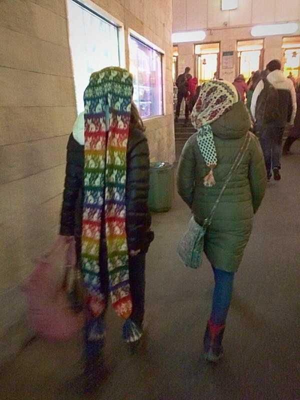 russian-metro-fashion (49)