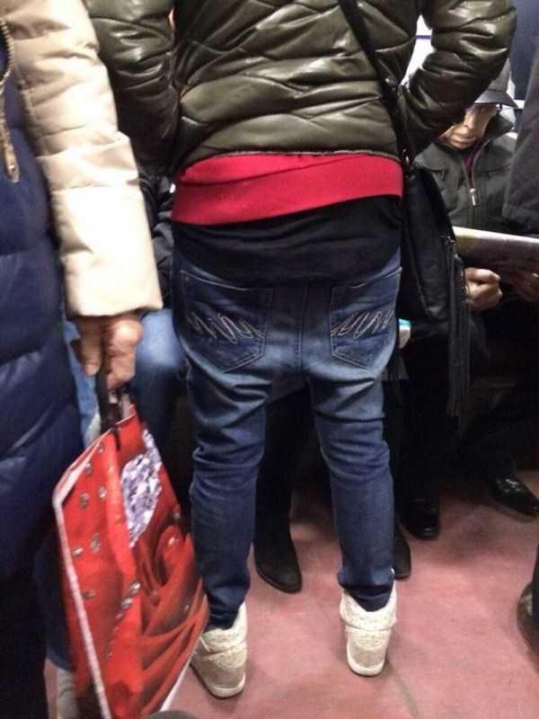 russian-metro-fashion (50)