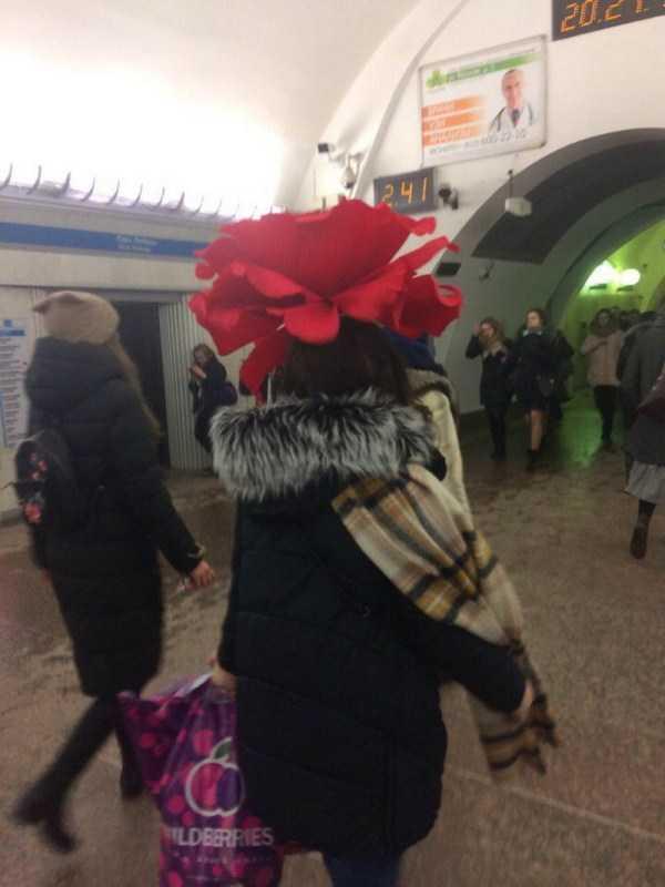 russian-metro-fashion (51)