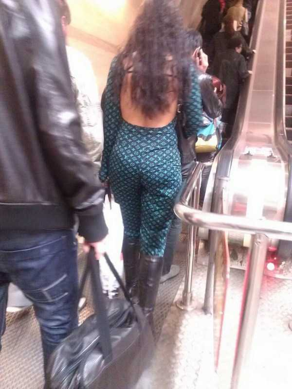 russian-metro-fashion (52)