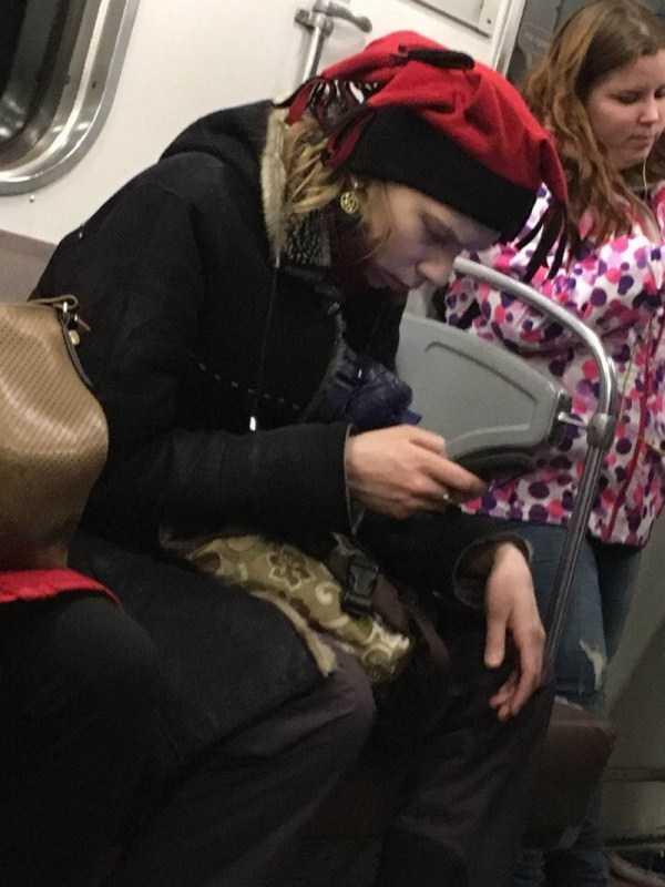 russian-metro-fashion (53)
