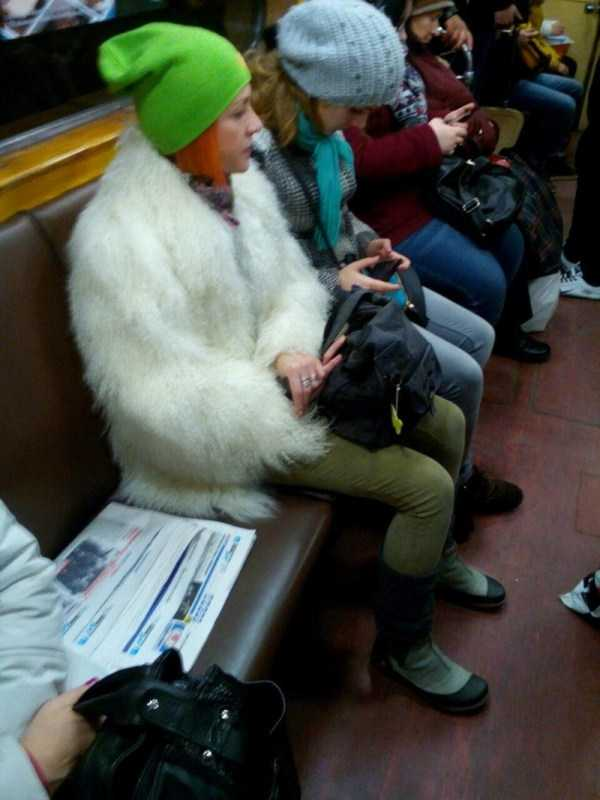 russian-metro-fashion (54)