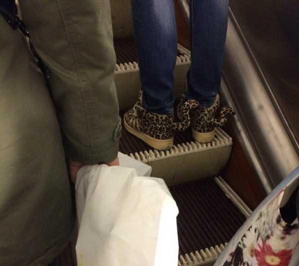 russian-metro-fashion (55)