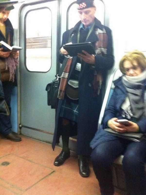russian-metro-fashion (60)